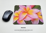 PRETTY PRINCESS Mouse Pad