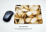 SEPIA 2 Mouse Pad